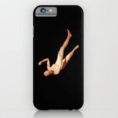 SUICIDE iPhone 6s Slim Case