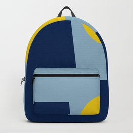 Just Look Up Backpack
