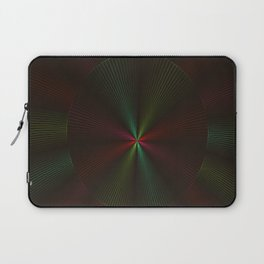 Transformation and Meditation   (A7 B0050) Laptop Sleeve
