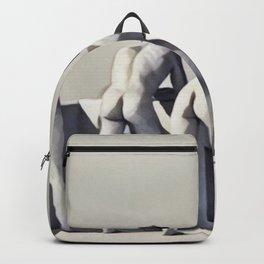 Harem Backpack