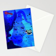 Glowda Stationery Cards