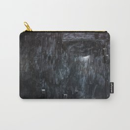 unsplash Carry-All Pouch
