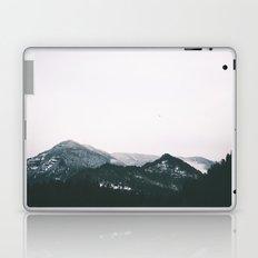 Winter III Laptop & iPad Skin
