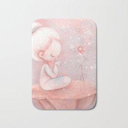 Tears Bath Mat