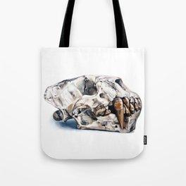 Primal AF Tote Bag