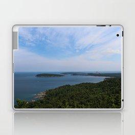 Sugarloaf Mountain 1 Laptop & iPad Skin