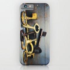 Master Set iPhone 6s Slim Case