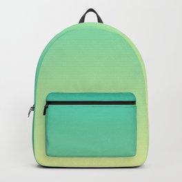 Honeydew Backpack