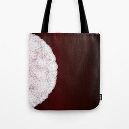 Boom Boom Tote Bag
