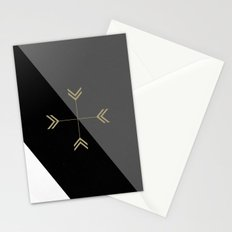 NAVAJO - WISDOM Stationery Cards