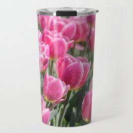 Tulip Series Part 1 Travel Mug