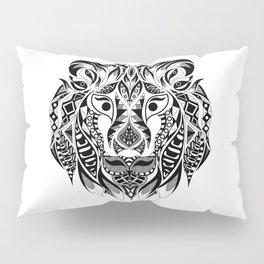 Mr Lion Ecopop Pillow Sham
