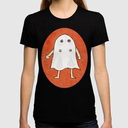 Ghost of Joel Schumacher T-shirt