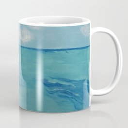 Islamorada Coffee Mug