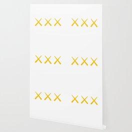 XXX Wallpaper