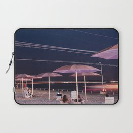 Urban Nights, Urban Lights 2 Laptop Sleeve