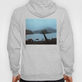 Cape Scott Hoody