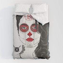 Legging Chicaneuse Comforters