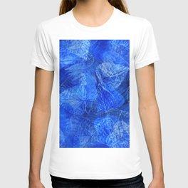 Forest Flora 5 T-shirt