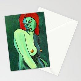 Anielka Stationery Cards