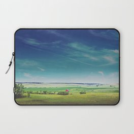 Big Country Laptop Sleeve