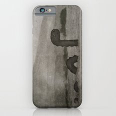 Nessie Slim Case iPhone 6s