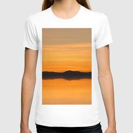 Salar de Uyuni 5 T-shirt