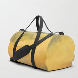 Abur Duffle Bag