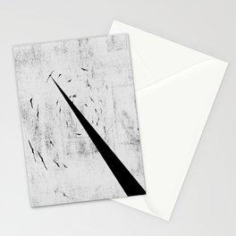 - 035. Stationery Cards