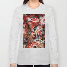 Going rouge Long Sleeve T-shirt