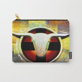 ranchero 2016 Carry-All Pouch