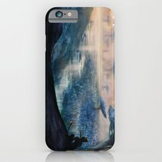 Plavim Forest iPhone 6s Slim Case