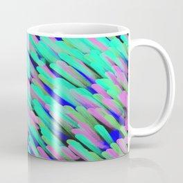 Going In The Same Direction Coffee Mug