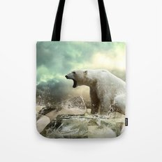 Approve It Tote Bag