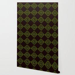 Chartreuse Wallpaper