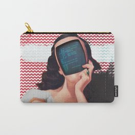 Tay Carry-All Pouch