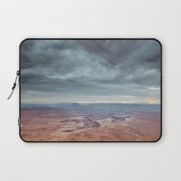 canyon country canyonlands national park Laptop Sleeve