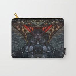 My totem... Carry-All Pouch