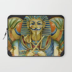 King V Laptop Sleeve