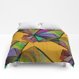 design your home -40- Comforters