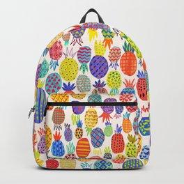 Piñas Backpack