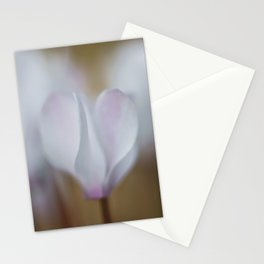Ghost. Stationery Cards