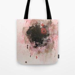 wild hope Tote Bag