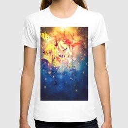No Game No Life   Sora T-shirt