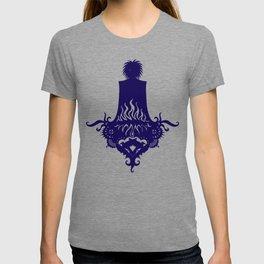 Dreamer (VIOLET) T-shirt