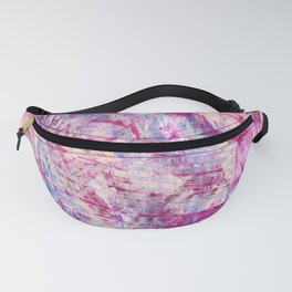 Visions of Dreams Fanny Pack