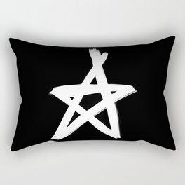 Stella Rectangular Pillow