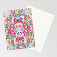 CARROUSEL Stationery Cards
