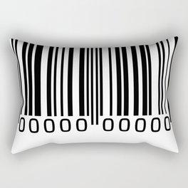FOR SALE Rectangular Pillow