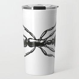 Ant 2 Travel Mug